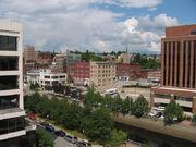 BangorME Downtown-1-
