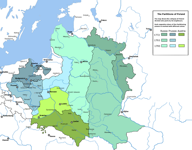 File:PartitionsOfPoland 3.png