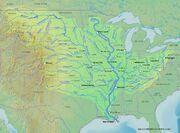 Mississippirivermapnew-1-