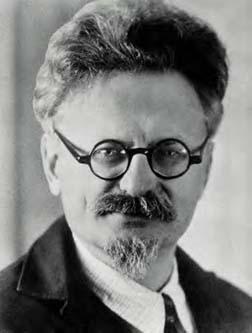 File:Trotsky1.jpg