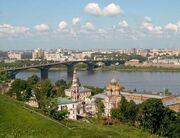 NizhnyNovgorod