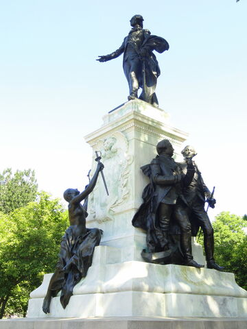 File:General Lafayette Statue (Washington, D.C.) - DSC01016-2-.JPG