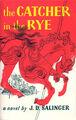 Rye catcher-1-.jpg