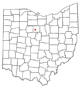 File:Bucyrus.png