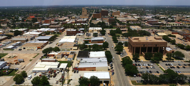 File:Abilene from the Enterprise Building-1-.jpg