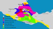Aztecexpansion-1-