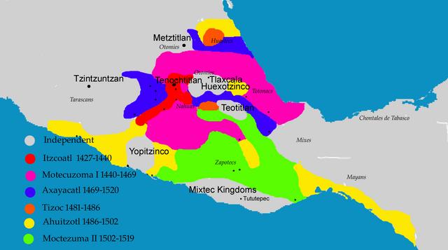 File:Aztecexpansion-1-.png