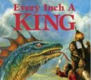 Every Inch a King