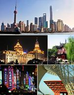 Shanghai montage-1-