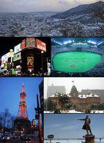 Sapporo montage-1-