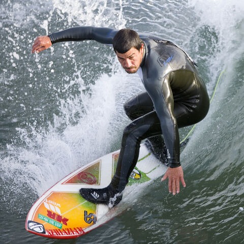 File:Surfer at the Cayucos Pier, Cayucos, CA-2-.jpg