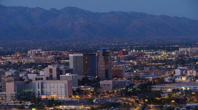 File:Tucson.JPG