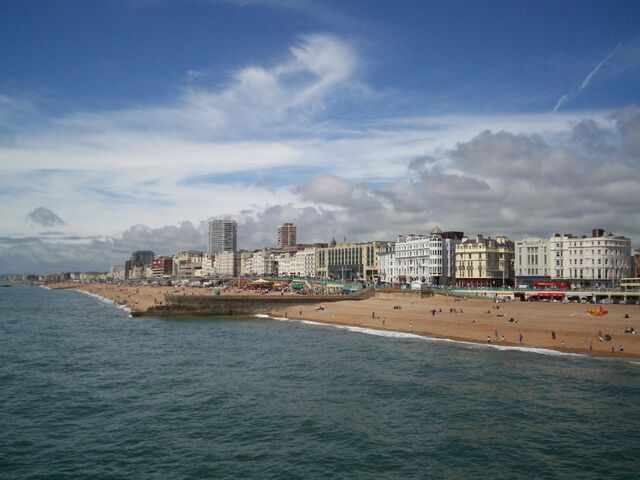 File:Brighton.UK-1-.JPG