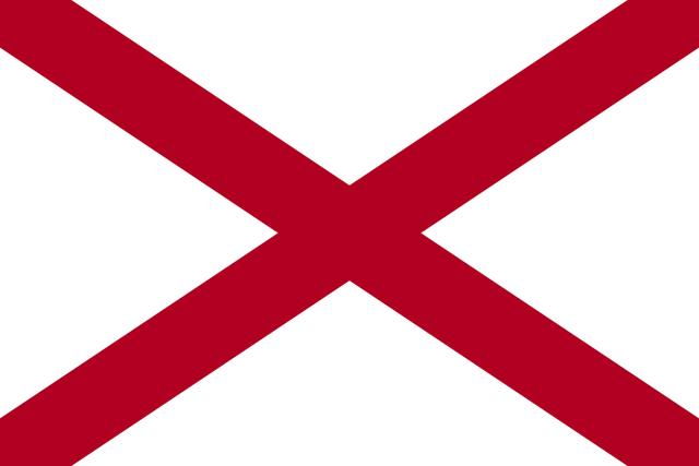 File:AlabamaFlag.png