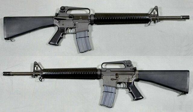 File:M16A2.jpg