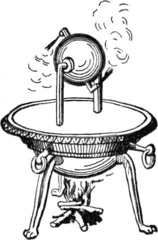 File:Aeolipile illustration.png