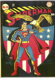 Superman1942