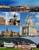 Dresden montage-1-