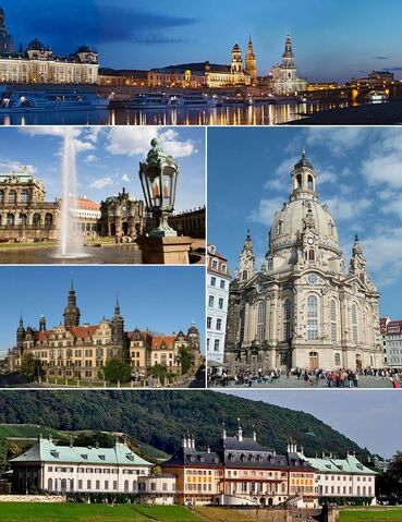 File:Dresden montage-1-.JPG