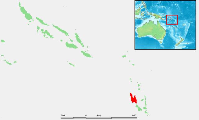 File:Vanuatu - Espiritu Santo.PNG