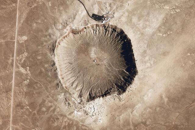 File:MeteorCrater.jpg