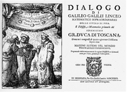 Galileos Dialogue Title Page-1-