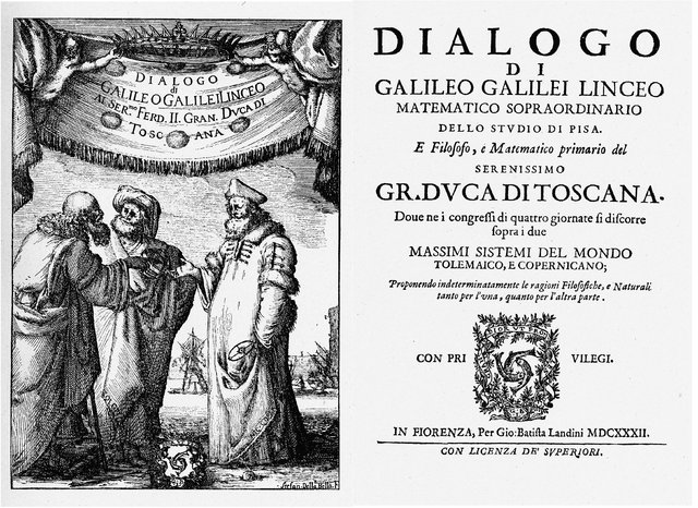 File:Galileos Dialogue Title Page-1-.png