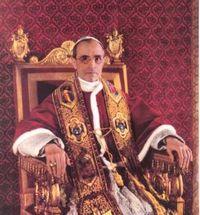 File:PiusXII.jpg