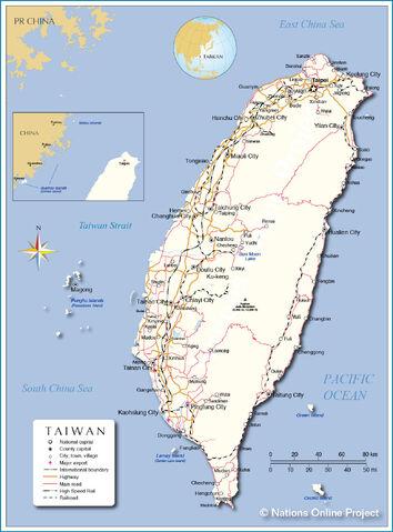 File:Taiwanmap.jpg