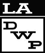 LA DWP Logo-1-