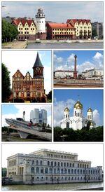 Калининград-коллаж1-1-