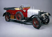 Vauxhall-3-litre-prince-henry-06