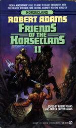 FriendsoftheHorseclans2