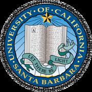 University of California, Santa Barbara logo-1-