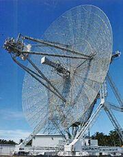 Radar antenna-1-