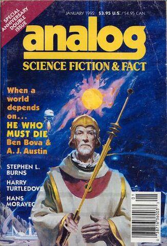 File:Analog Jan1992.jpg