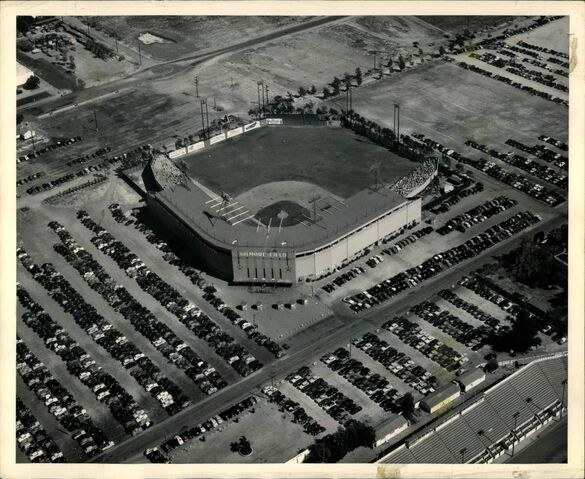 File:Gilmore-Field.jpeg