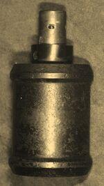 Type 99 Hand Grenade