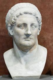 PtolemyI