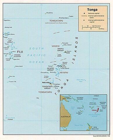 File:Tonga Map.jpg