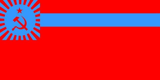 File:GeorgiaSSRflag.jpg
