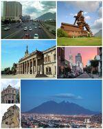 Monterrey montage-1-