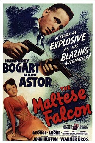 File:MalteseFalcon.jpg