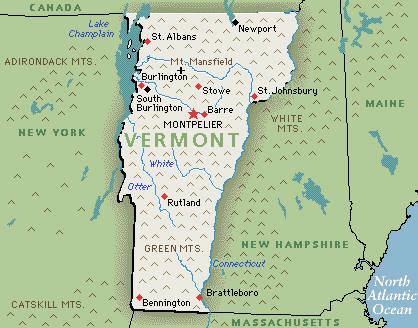 File:Vermontmap.jpg