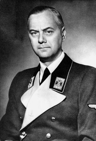 File:Alfred Rosenberg.jpg