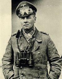 File:Rommel.jpg