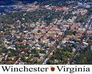 Winchesterva