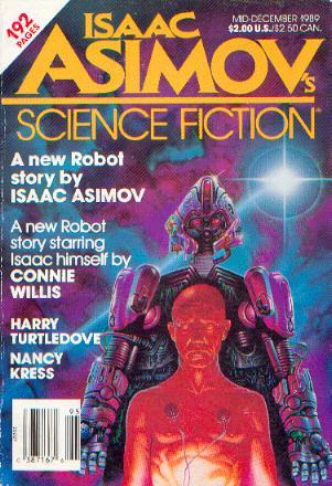 File:Asimovs Mid-Dec1989.jpg