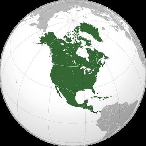 File:NorthAmerica.png