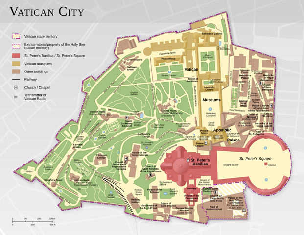File:Vatican City map EN-1-.png